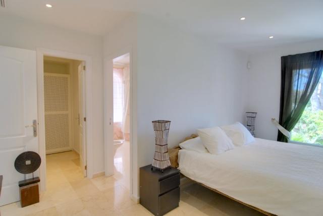 Detached Villa in Costa de la Calma - dsc_0208-dsc_0216