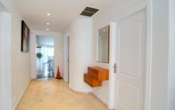 Detached Villa in Costa de la Calma - dsc_0217-dsc_0225