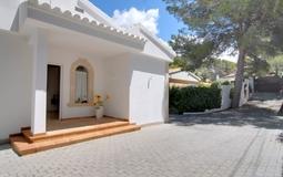 Detached Villa in Costa de la Calma - dsc_0226-dsc_0234