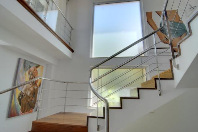 Detached Villa in Costa de la Calma - dsc_0244-dsc_0252