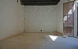 Apartment in Palma de Mallorca - Living room