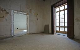 Apartment in Palma de Mallorca - Dining room