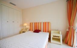 Penthouse in Nova Santa Ponsa - Bedroom11