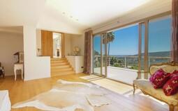 Villa in Son Vida - Master suite view