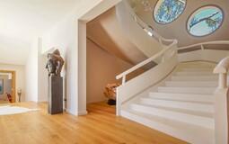 Villa in Son Vida - Stairway