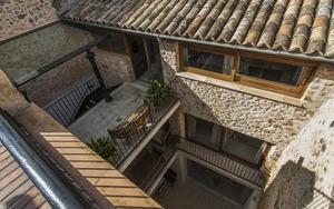 Hotel in Mallorca - 43912544