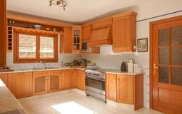 Villa in Costa de la Calma - Kitchen2