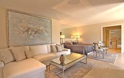 Villa in Son Vida - room8