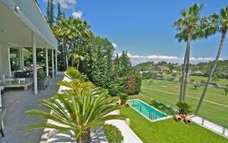 Villa in Son Vida - Views2