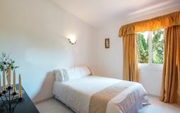 Villa in Costa de la Calma - BEDROOM