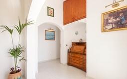 Villa in Costa de la Calma - ENTRANCE HALL