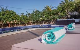 Villa in Puerto Andratx - DETAILS (2)