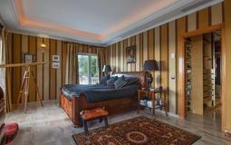 Villa in Costa D´en Blanes - Bedroom (3)