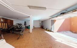 Villa in Palmanova - Large Garage