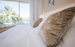 Hotel in Santa Ponsa - Details (5)