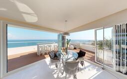 Penthouse in Illetes - A-Illetas-Luxury-Sea-View-Penthouse-in-Illetas-09212018_155020