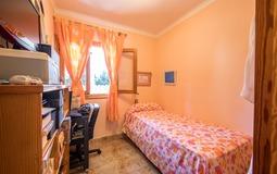 Villa in El Toro - Port Adriano - Bedroom (3)