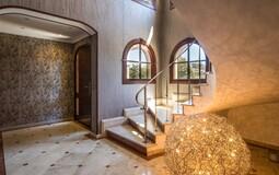 Villa in Costa D´en Blanes - Entrance Hall (2)