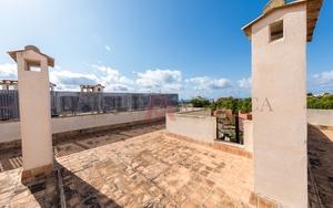 Penthouse in Nova Santa Ponsa - 1 (12)