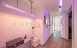 Apartment in Palma City Centre - Corridor (3)