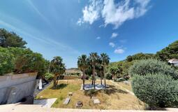 Villa in Camp de Mar - Large Garden