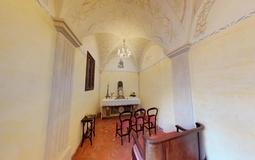 Hotel **** in Mallorca - Little Chapel