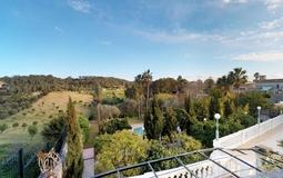 Hotel **** in Mallorca - Stunning Views
