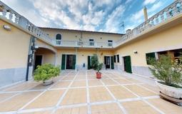Hotel **** in Mallorca - Magnificent hotel in North Mallorca