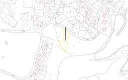 Building Plot in Portals Vells - REPARCELACION 2