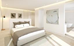 Villa in Nova Santa Ponsa - MOON JOV CAMERA 024 MBed0023