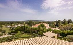 Villa in Nova Santa Ponsa - Views