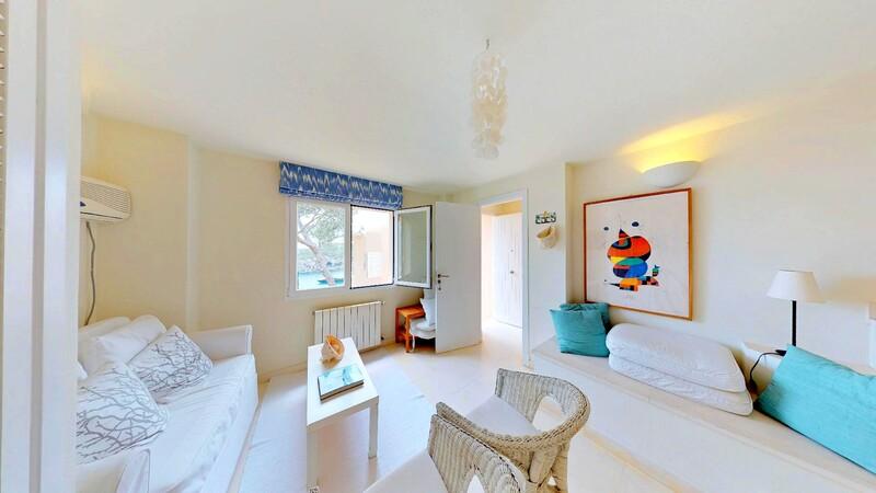 Villa in Mallorca - Guest Apartment