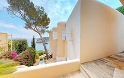 Villa in Mallorca - Front Line Villa