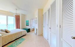 Villa in Mallorca - Spacious Master suite