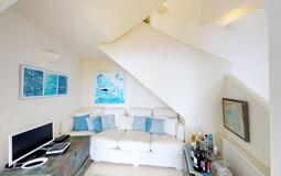 Villa in Mallorca - Extra living space