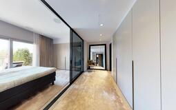 Penthouse in Nova Santa Ponsa - Dressing room
