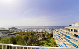 Apartment in Portals Nous - Sea Views