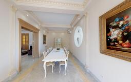 Villa in Palmanova - Dining room