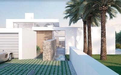 Immobilien Zum Verkauf Im Sol de Mallorca | Unique Mallorca
