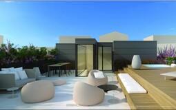 Penthouse in Palma de Mallorca - A-Palma-194 1