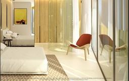 Penthouse in Palma de Mallorca - A-Palma-194 5