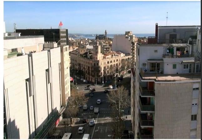 Penthouse in Palma de Mallorca - A-Palma-194 4