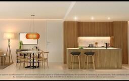 Penthouse in Palma de Mallorca - A-Palma-194