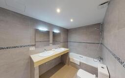 Villa in Portals Nous - Bathroom 1