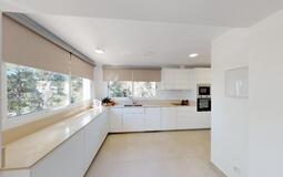 Villa in Portals Nous - Kitchen