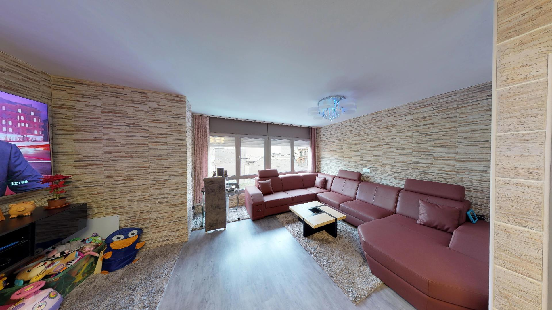 Apartment for rent in Aragon, Palma de Mallorca - Ra-Palma-365