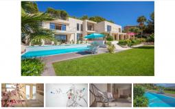video of Villa for sale in Son Vida, Palma de Mallorca – V-Sonvida-130
