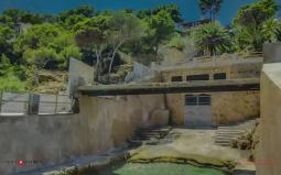 video of Villa for sale in La Mola, Andratx – V-Andratx-150