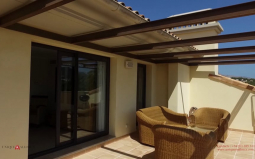 video of Penthouse for rent in Nova Santa Ponsa, Calvià – RA-Ponsa-160