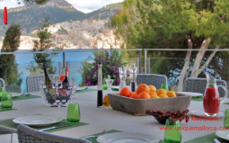 video of Mansion for sale in Camp de Mar, Andratx – V-Campmar-1